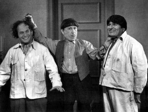Correa, Chávez y Evo